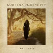 Lost Souls-Loreena McKennitt