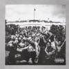 Kendrick Lamar - You Ain't Gotta Lie (Momma Said)