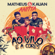 Matheus & Kauan & Anitta Ao Vivo e a Cores free listening