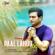 Paal Lahoo - Shamey Hans