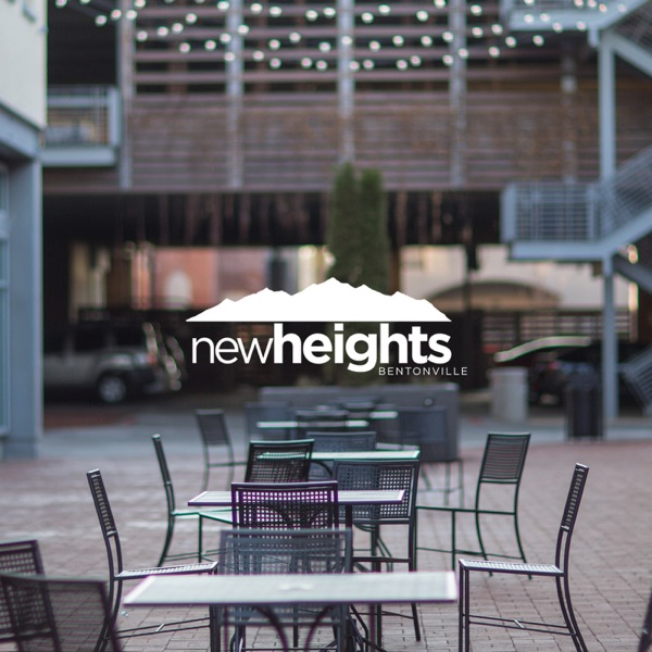 new heights furniture. New Heights Furniture