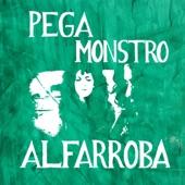 Pega Monstro - Estrada