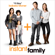 I'll Stay (from Instant Family) - Isabela Moner