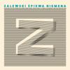 Zalewski śpiewa Niemena - Krzysztof Zalewski