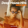 Verschiedene Interpreten - Deep House Hits - Ibiza 2018 Grafik