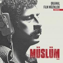 Müslüm Baba Orijinal Film Müzikleri