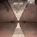 David Simonacci, Giancarlo Simonacci, Lorna Windsor & Ars Ludi Percussion Ensemble - Cage: Complete Works for Piano & Voice and Piano & Violin