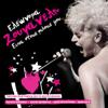 Eleonora Zouganeli - Ela Mazi Mou (Live) artwork
