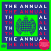Various Artists - Ministry of Sound: The Annual 2019 artwork