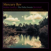 Mercury Rev - Sermon (feat. Margo Price)
