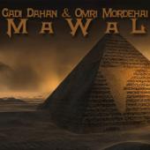 Mawal