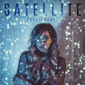 [Download] Satellite MP3