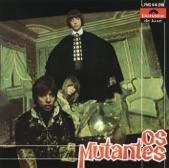 Os Mutantes - Ave Gengis Khan