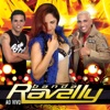 Banda Ravelly (Ao Vivo)