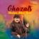 Bas Ke Dushwaar Hai - Ghulam Abbas Khan