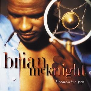 Brian McKnight - Still in Love