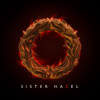 Sister Hazel - Fire  artwork
