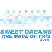 Sweet Dreams (Are Made of This) 2018 (Acoustic Unplugged Remix)