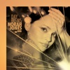 Norah Jones - Day Breaks Album