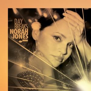 Day Breaks Mp3 Download
