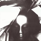 Peter Kardas - I Saw You