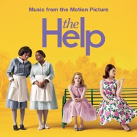 Various Artists: The Help (iTunes)