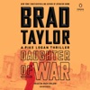 Daughter of War: A Pike Logan Thriller (Unabridged) AudioBook Download