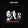 Thin Lizzy - Dear Lord artwork