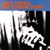 John Mayall - Room to Move artwork