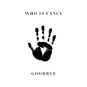 Who Is Fancy - Goodbye