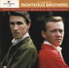 The Righteous Brothers - Unchained Melody (Single Version) kunstwerk