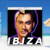Филипп Киркоров & Николай Басков - Ibiza обложка