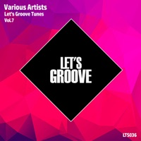 Let's Groove Tunes Vol.7