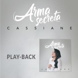 GRATUITO MUSICA RECOMPENSA CASSIANE PLAYBACK DOWNLOAD