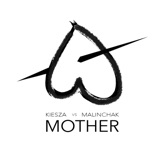Mother - Single