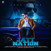 Jatt Nation