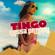 Tingo - Nessa Preppy