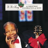 B.B. King - Christmas Celebration