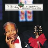 B.B. King - Merry Christmas Baby