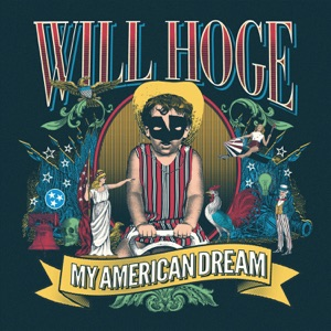 Will Hoge - Gilded Walls