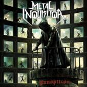 Beyond Nightmares - Metal Inquisitor