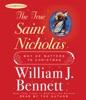 The True Saint Nicholas (Unabridged)