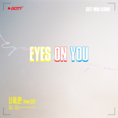 [Download] One and Only You (feat. Hyolyn) MP3