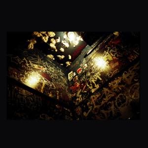 Makaya McCraven - Above & Beyond