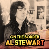Al Stewart - Time Passages