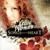 Amazing Grace - Celtic Woman