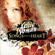 You'll Be In My Heart - Celtic Woman