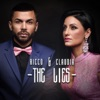 The Lies - Single, Ricco & Claudia