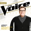 Jordan Smith - Mary Did You Know