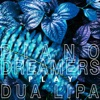 Piano Dreamers - New Rules